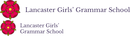 Lancaster Girls' Grammar School